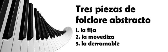 3folcabs.jpg