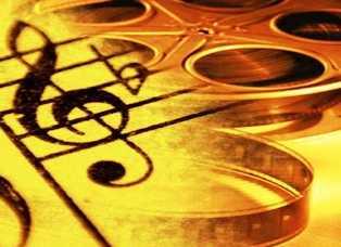 musicasparamedios.jpg